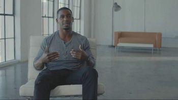 BlackPeopleMeet.com TV Spot, 'Dating' - Thumbnail 6