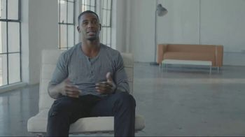 BlackPeopleMeet.com TV Spot, 'Dating' - Thumbnail 7