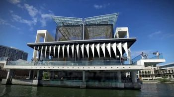 South Carolina Aquarium TV Spot, 'Become a Sea Turtle Guardian' - Thumbnail 5