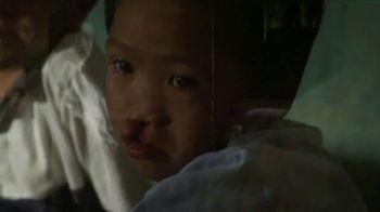 Smile Train TV Spot, 'Help Children Like Allen'