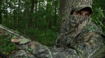 Mossy Oak Obsession TV Spot, 'Close as You Can Get' - Thumbnail 8