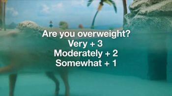 American Diabetes Association TV Spot, 'Risk Test Hedgehogs' - Thumbnail 8