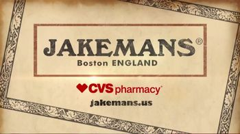 Jakemans Throat and Chest Lozenges TV Spot, 'Two Bostons' - Thumbnail 9
