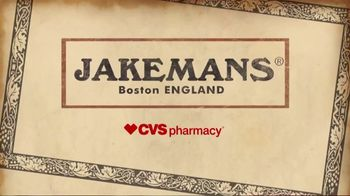 Jakemans Throat and Chest Lozenges TV Spot, 'Two Bostons' - Thumbnail 8