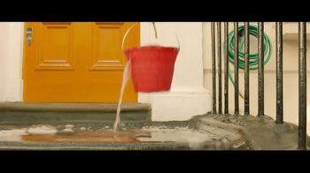 Paddington 2 - Alternate Trailer 19