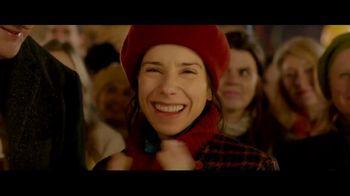 Paddington 2 - Alternate Trailer 18
