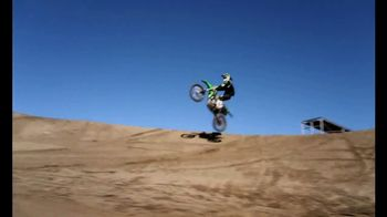 Monster Energy TV Spot, 'Slayground 2' Featuring Axell Hodges - Thumbnail 2