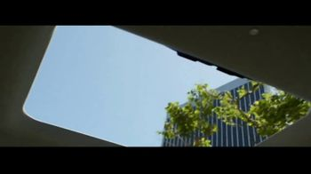 Jeep Start Something New Sales Event TV Spot, 'Elevate: SUV Lineup' [T2] - Thumbnail 3