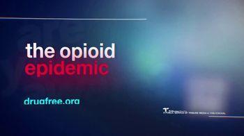 Partnership for Drug-Free Kids TV Spot, 'Q13 FOX: Proper Disposal' - Thumbnail 10