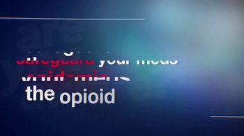 Partnership for Drug-Free Kids TV Spot, 'Q13 FOX: Proper Disposal' - Thumbnail 8