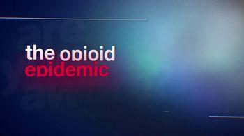 Partnership for Drug-Free Kids TV Spot, 'Q13 FOX: Proper Disposal' - Thumbnail 9