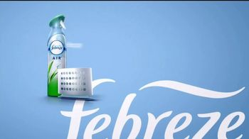 Febreze TV Spot, 'Is Your Bathroom Ready?' - Thumbnail 9