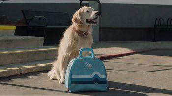 Subaru TV Spot, 'Dog Tested: Drive Away' [T1]