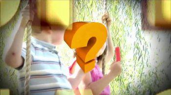Usana TV Spot, 'Dr. Oz Quiz: Super Snack' - Thumbnail 2