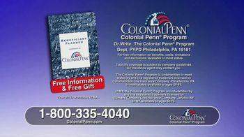 Colonial Penn TV Spot, 'Juggling Act' Featuring Alex Trebek - Thumbnail 8