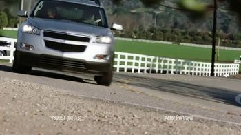 UnitedHealthcare AARP Medicare Supplement Plans TV Spot, 'Car Talk' - Thumbnail 1