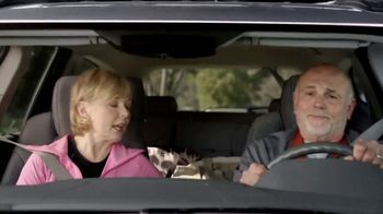 UnitedHealthcare AARP Medicare Supplement Plans TV Spot, 'Car Talk' - Thumbnail 2