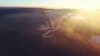 Heartland Bowhunter TV Spot, 'Deer Season' - Thumbnail 9
