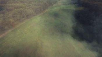 Heartland Bowhunter TV Spot, 'Deer Season' - Thumbnail 1