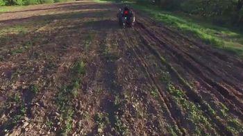 Heartland Bowhunter TV Spot, 'Deer Season' - Thumbnail 2