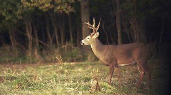 Heartland Bowhunter TV Spot, 'Deer Season' - Thumbnail 5
