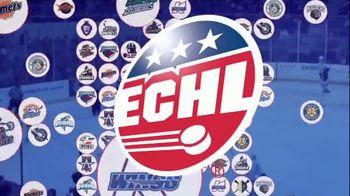 ECHL.TV TV Spot, 'ECHL Season Is Here' - Thumbnail 2