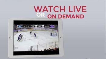 ECHL.TV TV Spot, 'ECHL Season Is Here' - Thumbnail 6
