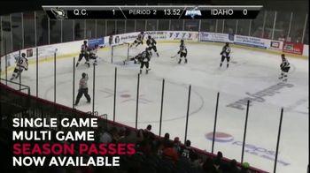 ECHL.TV TV Spot, 'ECHL Season Is Here' - Thumbnail 7