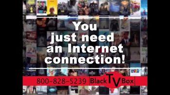 Black TV Box TV Spot, 'No High Monthly Bills' - Thumbnail 8