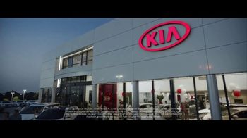 2018 Kia Sportage TV Spot, 'America's Best Value' - Thumbnail 1