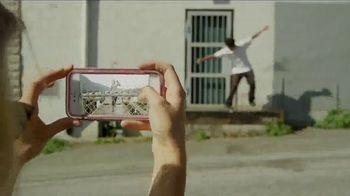 LifeProof NËXT for iPhone TV Spot, 'Protected' - Thumbnail 5