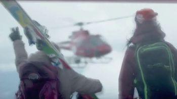 LifeProof NËXT for iPhone TV Spot, 'Protected' - Thumbnail 7
