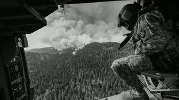 U.S. Army TV Spot, 'Narrative 1' - Thumbnail 1