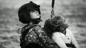 U.S. Army TV Spot, 'Narrative 1' - Thumbnail 2