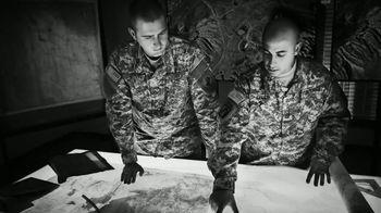 U.S. Army TV Spot, 'Narrative 1' - Thumbnail 3