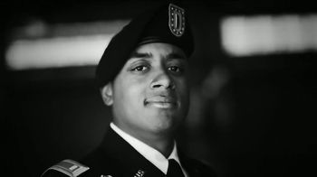 U.S. Army TV Spot, 'Narrative 1' - Thumbnail 8