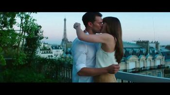 Fifty Shades Freed - Alternate Trailer 8