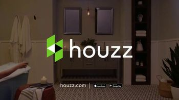 Houzz TV Spot, 'Find a Pro' - Thumbnail 9