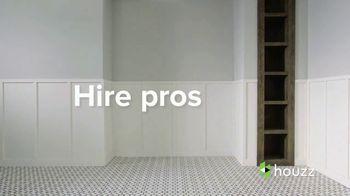 Houzz TV Spot, 'Find a Pro' - Thumbnail 7