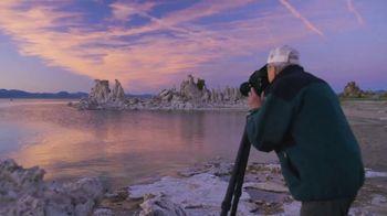 Landscapes of His Grace: A Visual Devotional thumbnail