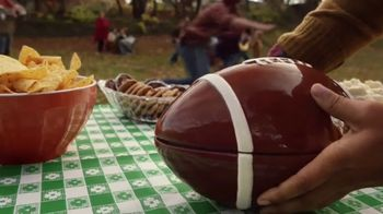 Hormel Chili With Beans TV Spot, 'Chili Nation'