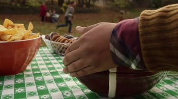 Hormel Chili With Beans TV Spot, 'Chili Nation' - Thumbnail 3