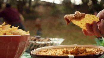 Hormel Chili With Beans TV Spot, 'Chili Nation' - Thumbnail 6