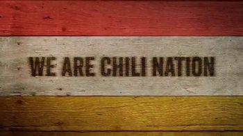 Hormel Chili With Beans TV Spot, 'Chili Nation' - Thumbnail 7