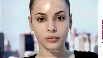 Maybelline SuperStay Foundation TV Spot, 'Full Coverage' - Thumbnail 8