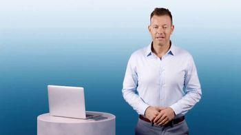NordVPN TV Spot, 'Protect Your Information' - Thumbnail 1