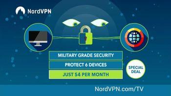 NordVPN TV Spot, 'Protect Your Information' - Thumbnail 9