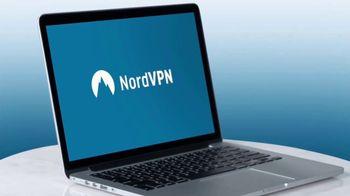 NordVPN TV Spot, 'Protect Your Information' - Thumbnail 4