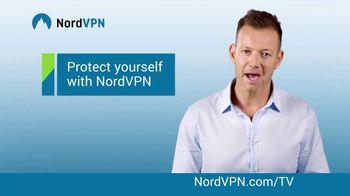 NordVPN TV Spot, 'Protect Your Information' - Thumbnail 7