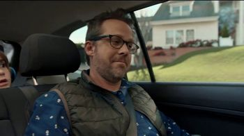 2018 Volkswagen Tiguan TV Spot, 'More Room' [T2] - Thumbnail 5